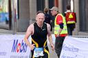 Triathlon4284.jpg