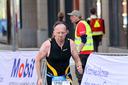 Triathlon4285.jpg