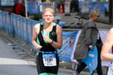 Triathlon4291.jpg