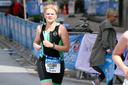 Triathlon4292.jpg