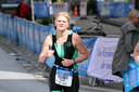Triathlon4293.jpg