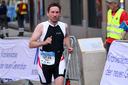 Triathlon4298.jpg