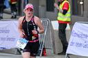 Triathlon4304.jpg