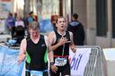 Triathlon4312.jpg