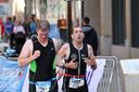 Triathlon4313.jpg
