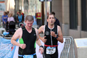 Triathlon4314.jpg