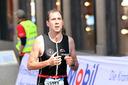Triathlon4317.jpg