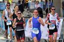 Triathlon4319.jpg