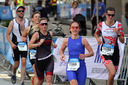 Triathlon4320.jpg
