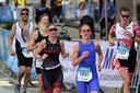 Triathlon4321.jpg