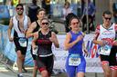 Triathlon4322.jpg