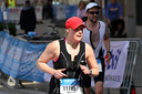 Triathlon4329.jpg