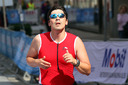 Triathlon4330.jpg
