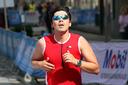 Triathlon4331.jpg