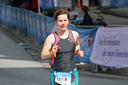Triathlon4335.jpg