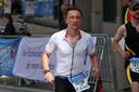Triathlon4347.jpg
