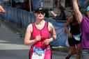Triathlon4355.jpg