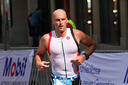 Triathlon4367.jpg