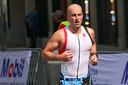 Triathlon4369.jpg