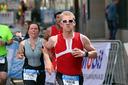 Triathlon4371.jpg