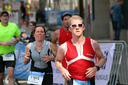 Triathlon4372.jpg