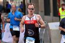 Triathlon4391.jpg