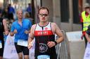 Triathlon4392.jpg