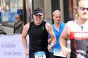 Triathlon4394.jpg