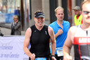 Triathlon4395.jpg
