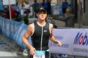 Triathlon4397.jpg