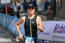 Triathlon4398.jpg