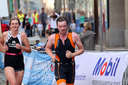 Triathlon4404.jpg