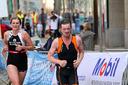 Triathlon4405.jpg