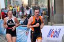 Triathlon4406.jpg
