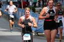 Triathlon4410.jpg