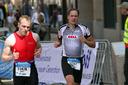 Triathlon4413.jpg