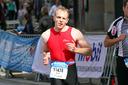 Triathlon4416.jpg