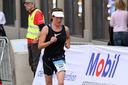 Triathlon4418.jpg