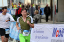 Triathlon4422.jpg