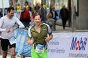 Triathlon4424.jpg