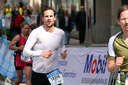 Triathlon4425.jpg
