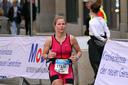Triathlon4428.jpg