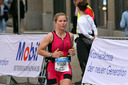Triathlon4430.jpg