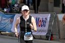 Triathlon4431.jpg