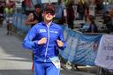 Triathlon4436.jpg