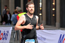 Triathlon4439.jpg