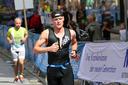 Triathlon4441.jpg