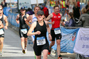 Triathlon4443.jpg