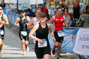 Triathlon4444.jpg