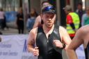 Triathlon4451.jpg
